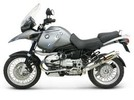 Thumbnail BMW R1150GS Service Manual