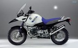 Thumbnail BMW R1150GS Service Repair Manual