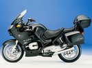 Thumbnail BMW R1150 GS Repair Manual
