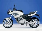 Thumbnail BMW C1200 Service Manual