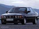 Thumbnail BMW 7 Series 735i,735iL,740i,750iL Workshop Manual 1988-1994