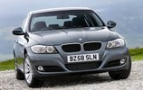 Thumbnail BMW 3 Service and Repair Manual