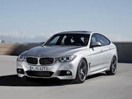 Product picture BMW 3 Series 318i,323i,325i,328i Service Manual 1992-1998